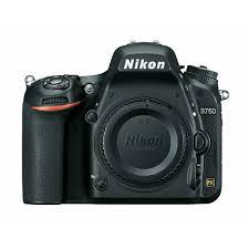 digital slr cameras walmart com