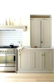 cabinet touch up paint kitchen cabinet touch up paint kitchen cabinet touch up paint large