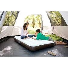 112 best air mattress images on pinterest air mattress at