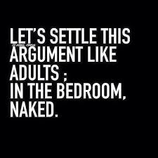 Sexual Memes Pics - 46 best sex memes images on pinterest my love kinky quotes and