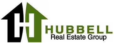 Hubbell Homes Floor Plans 7210 Valle Avenue Atascadero Ca 93422 Hubbell Real Estate Group