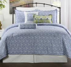 American Duvet Covers Buy Bedding Made In Usa The Ultimate Bedding Source List Usa