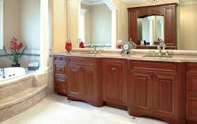 custom kitchen cabinets houston belonging premade kitchen cabinets tags kitchen storage cabinets