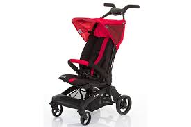 abc design buggy giro abc design take review lightweight buggies strollers