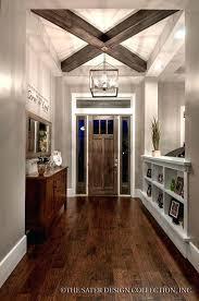 Foyer Pendant Lighting Small Foyer Pendant Lighting Best Entryway Ideas On Cross Beam
