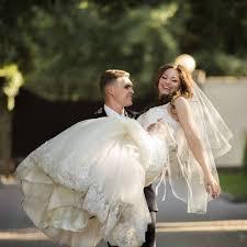 pose photo mariage pose pour photo de mariage photographie