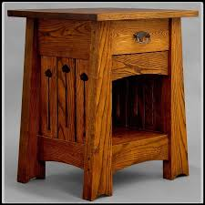 Curved Nightstand End Table Custom Nightstands Handmade Bedside Tables Custommade Com