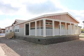 Ready To Build House Plans by The La Sierra Ft32763a Manufactured Home Floor Plan Or Modular