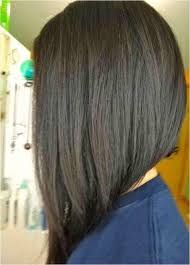long hair in front short in back hair rear short front blog about hair care and hairstyles