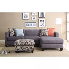 3 sectional sofa with chaise sofa chaise sectional sofas you ll wayfair inside luxury 3