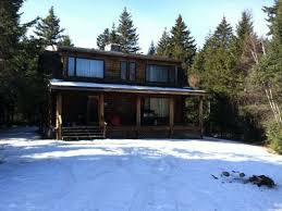 White Mountains Cottage Rentals by Top 50 Twin Mountain Vacation Rentals Vrbo