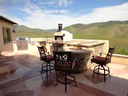 kitchen ideas outdoor wood oven home pizza oven backyard pizza