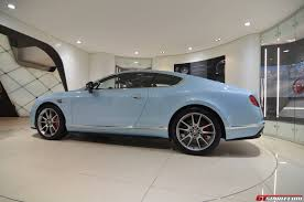 2015 bentley continental interior geneva 2015 bentley continental gt and gt c facelift gtspirit