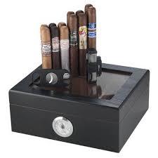 cigar gift basket cigar gifts cigar gift sets and gift baskets smoke
