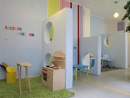 wandgestaltung kindergarten rainer weim malereibetrieb gmbh unser service