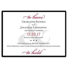 save the date exles wording for save the date wedding cards 100 images wedding