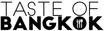 logo chef de cuisine chef de cuisine narathip chaisomboon taste of