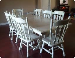 French Country Dining Room Sets Country Dining Room Table Sets Home Design Ideas