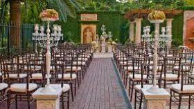 small wedding venues houston beautiful small wedding venues houston b37 in images gallery m87