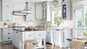 kitchen paint colours ideas kitchen cabinets best kitchen paint colors cabinet color ideas