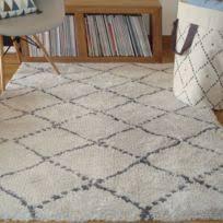 tapis chambre enfant tapis for achat tapis for pas cher rue du commerce
