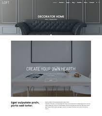 Design Your Own Home Utah Cws Loft
