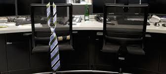 bureau vide emploi bureau vide absence 774016