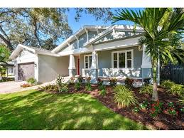 Sarasota Zip Codes Map by 2451 Arlington St Sarasota Fl 34239 Mls A4171687 Coldwell Banker