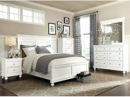 nice bedroom nice bedroom suites bedroom suite china modern suite snooze suites