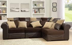 cheap livingroom sets cheap furniture home design ideas
