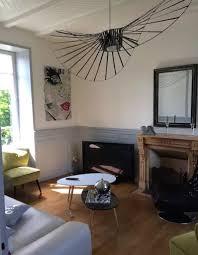 decoration maison bourgeoise airbnb bretagne 20 villas maisons et appartements de rêve à