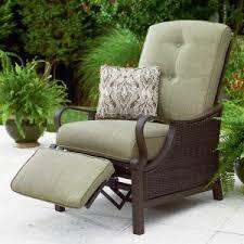 Garden Recliner Cushions Garden Cushions Pads Mftok Cnxconsortium Org Outdoor Furniture
