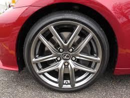 lexus is350 f sport edmonton lexus is350 rims and tires rims gallery by grambash 70 west