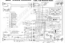 ford ranger 2008 stereo wiring diagram wiring diagram