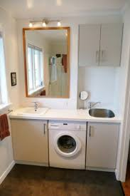 Bathroom Laundry Room Ideas by Bathroom Floor Designs 25 Best Bathroom Flooring Ideas On