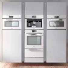 House Kitchen Appliances - kitchen appliances to start planning for now ideal home