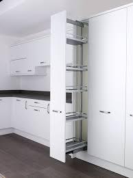 storage larder pull out pws distributors ltd uk distributors