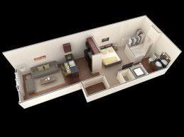 1 bedroom apartments in austin bedroom 1 bedroom apartment austin tx excellent on bedroom regarding