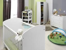 meubles chambre bébé 12 best meubles chambre bébé images on child room kid