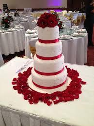 wedding cake newcastle wedding cakes newcastle cake makers make my cakes