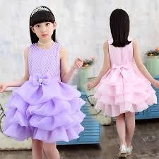 usd 49 87 3 children 4 girls dress 6 summer 2017 short sleeves 5