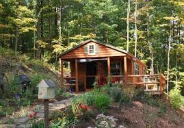 unfinished cabins log cabins wisconsin modular log homes tiny cabins manufactured in pa
