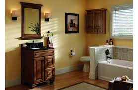 Allen And Roth Bathroom Vanities Roth Ballantyne Bath Vanity Collection