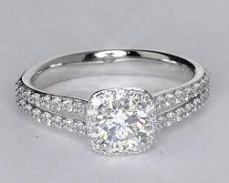 5000 dollar engagement ring an average engagement ring engagement ring