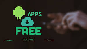 free paid android from where can i get paid android apps for free quora