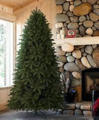 realistic tree amodiosflowershop