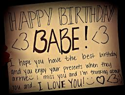 love quotes for him new 45 lovely photograph of birthday romantic quotes for him