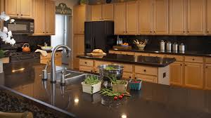 Menards Kitchen Island by Granite Countertop Cabinet Design Online Backsplash Tile Menards