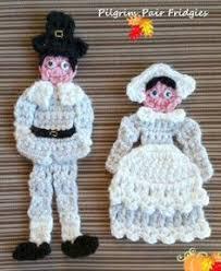 13 free fall thanksgiving crochet patterns thanksgiving
