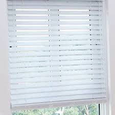 Blinds Lowest Price Hd Wallpapers Faux Wood Blinds Lowest Price Hfn Eirkcom Today